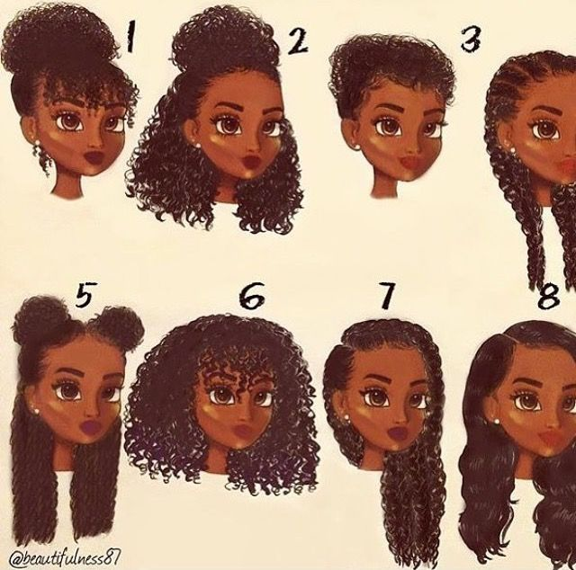 Best 25 Curly Hair Drawing Ideas On Pinterest Drawing