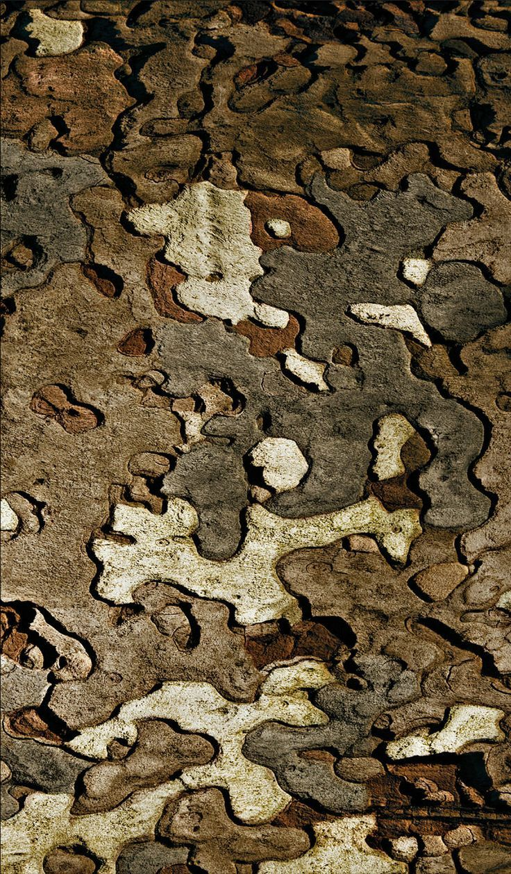 19 Best Images About Awesome Camo On Pinterest Air Force