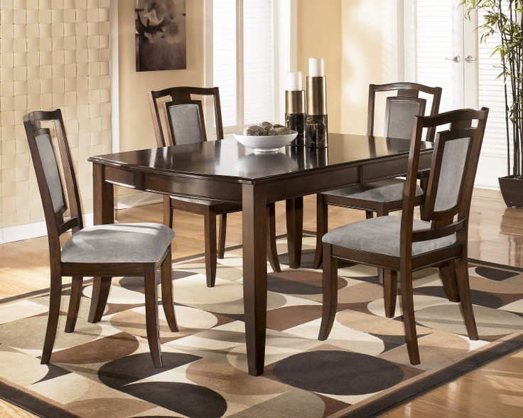 1000 Images About Dining Furniture On Pinterest