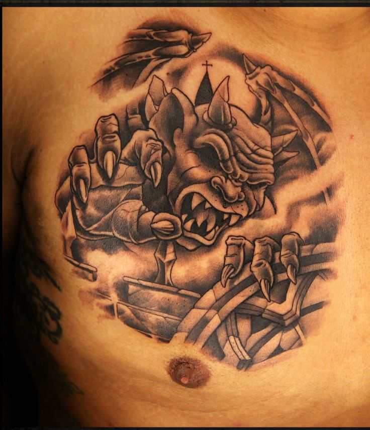 Ink Master 4 season tattoos Pinterest Seasons, Ink