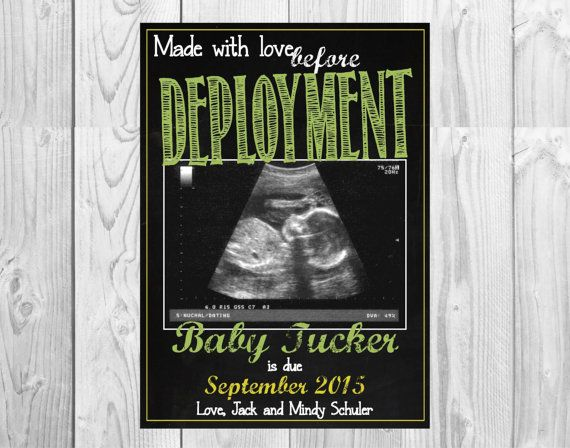 25 Best Ideas About Pregnancy Announcement Cards On