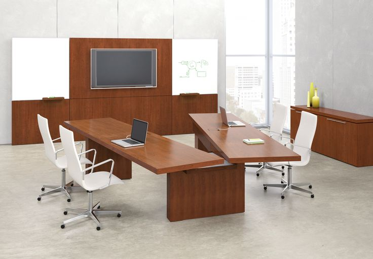 1000 Images About Conference Tables On Pinterest Home