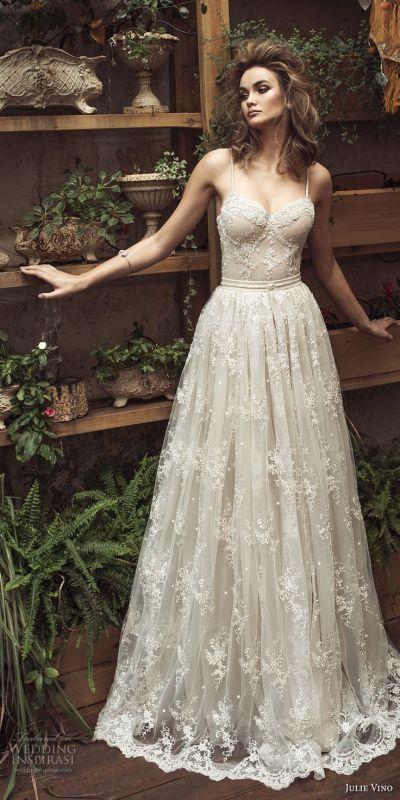 17 Best ideas about Wedding Dresses on Pinterest | Wedding ...