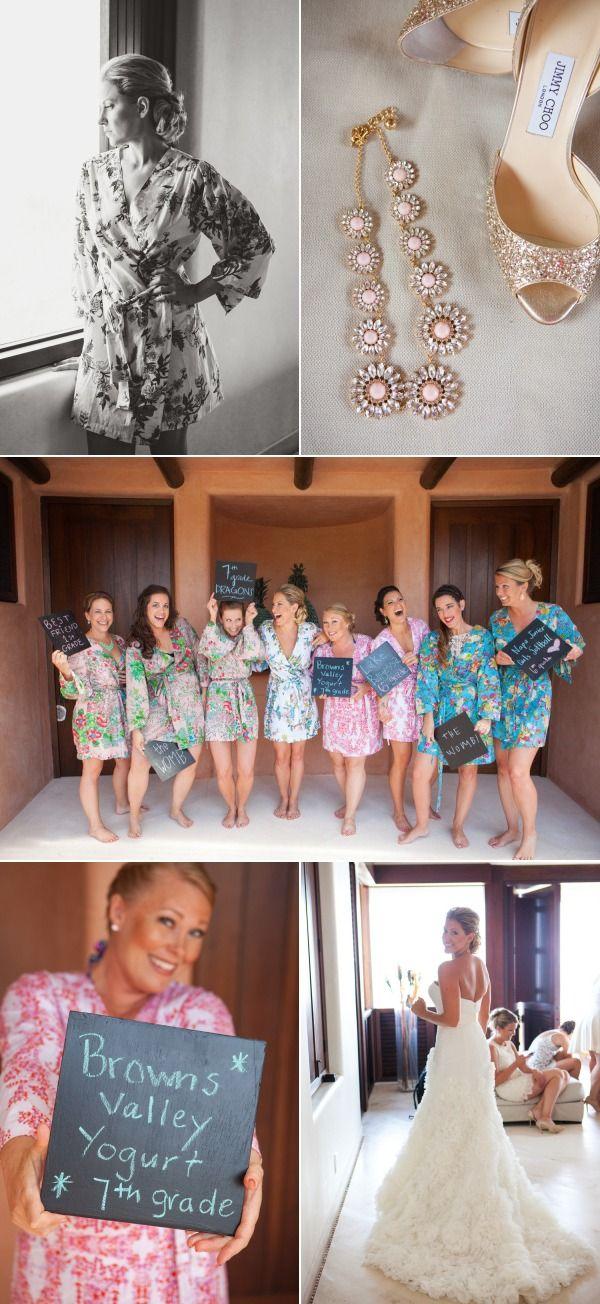 "cute bridesmaid picture idea – ""how"