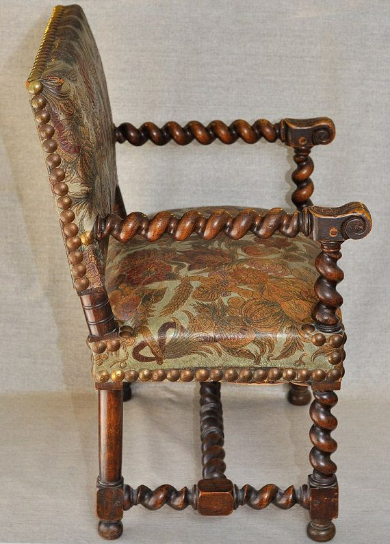 17 Best Images About Old Chairs On Pinterest Antiques