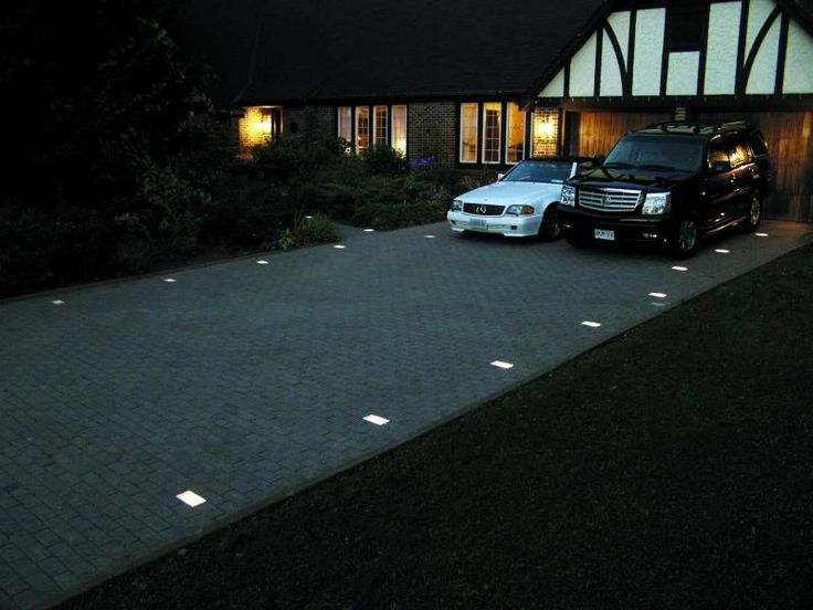 25 Best Ideas About Driveway Lighting On Pinterest Solar Lights Solar Lights For Deck And Logs
