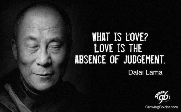 Dalai Lama #inspiration #dalailama #quotes: