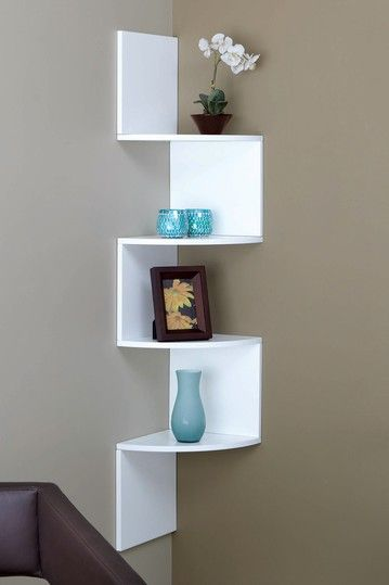 Provo Wall Shelf