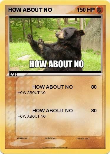 22 Best Fake Pokemon Cards Images On Pinterest