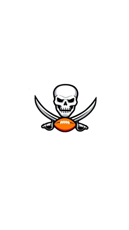 England Logo Carving New Pumpkin Patriots
