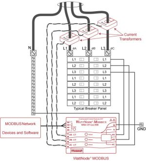 Image result for 3 phase wiring diagram, australia regulations | electrics  electronics | Pinterest
