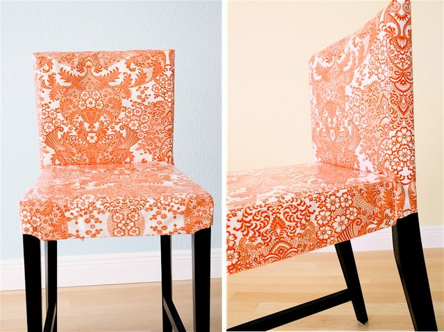 25+ Best Kitchen Chair Covers Ideas On Pinterest