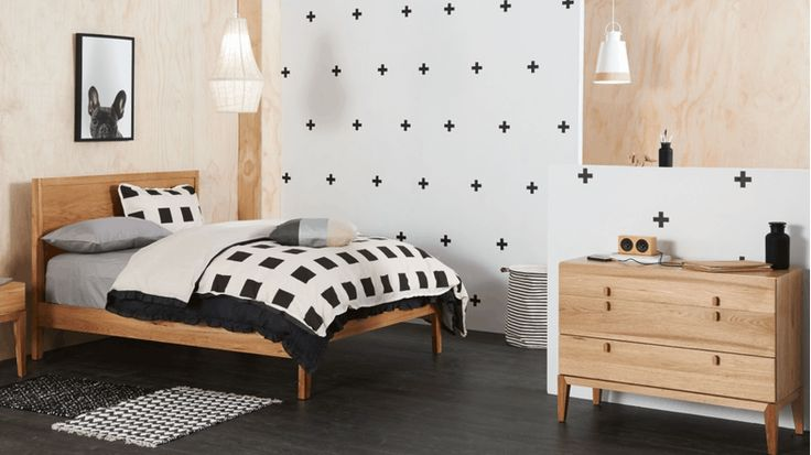 25+ Best Ideas About Ikea Bedroom Furniture On Pinterest