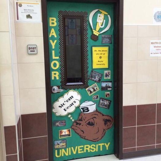 cool college door decorating ideas. College Door Decorating Ideas Design Decoration Cool