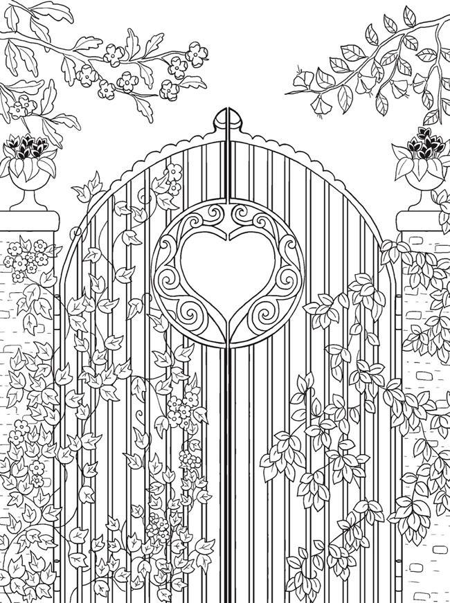 25 Best Ideas About Dover Publications On Pinterest