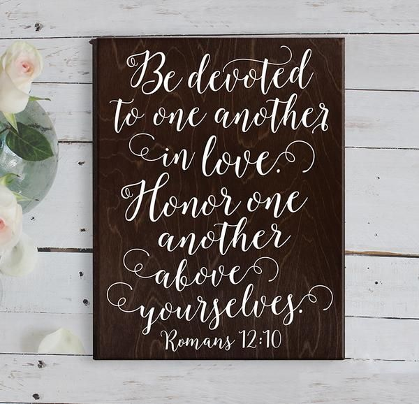 17 Best Ideas About Marriage Bible Verses On Pinterest