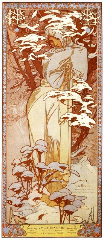 17 Best Images About William Morris On Pinterest Red