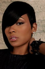Image result for monica brown
