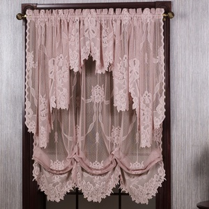 1000 Images About Curtains On Pinterest Shabby Chic