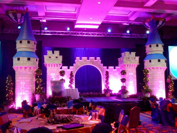 17 Best Images About Fantasyland Prop Ideas On Pinterest