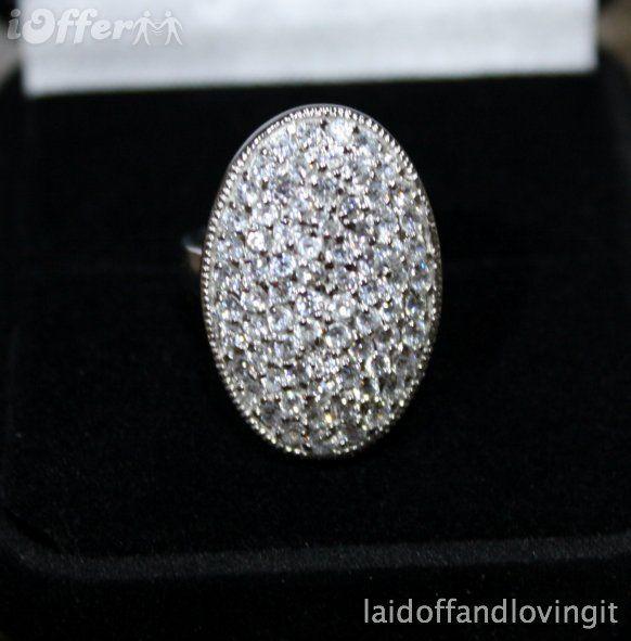 I Want A Ring Like Bella Swansyes I Am A Loser Wedding