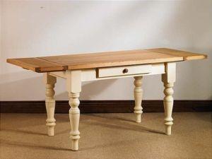 dining room furniture for sale kijiji furniture hamilton and area rh ktftq p7 de