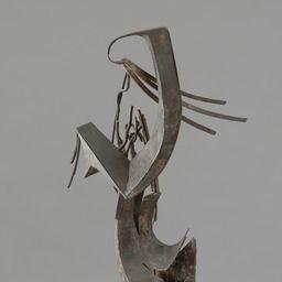 28 best sculptor julio gonzalez images on pinterest
