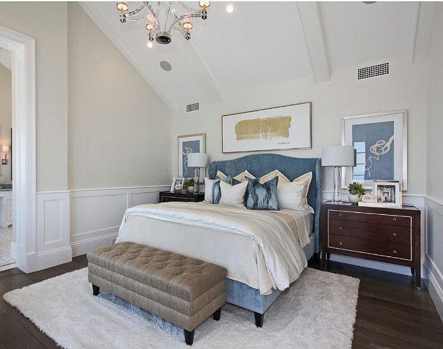 Best 25 Off White Bedrooms Ideas On Pinterest Luxurious