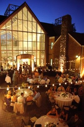 161 Best Images About Nashville Amp Middle Tn Venues On Pinterest Mansions Church And Blog