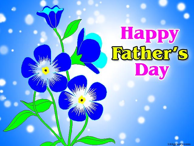 Ideas happy fathers day messages 2017 stratadime happy fathers day 2017 wallpapers text messages sms wishes 17 best ideas about fathers day m4hsunfo
