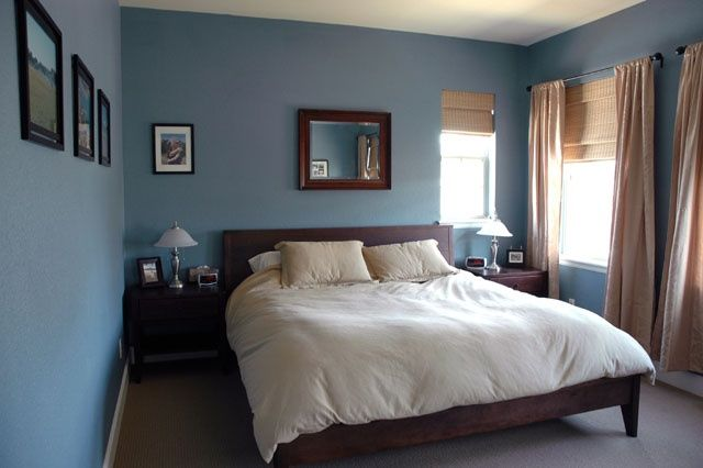 11 Best Images About Blue Amp Gray Bedroom Nice On