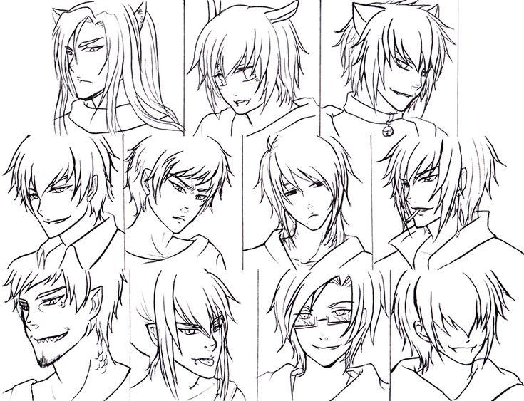 (800×613) Drawing