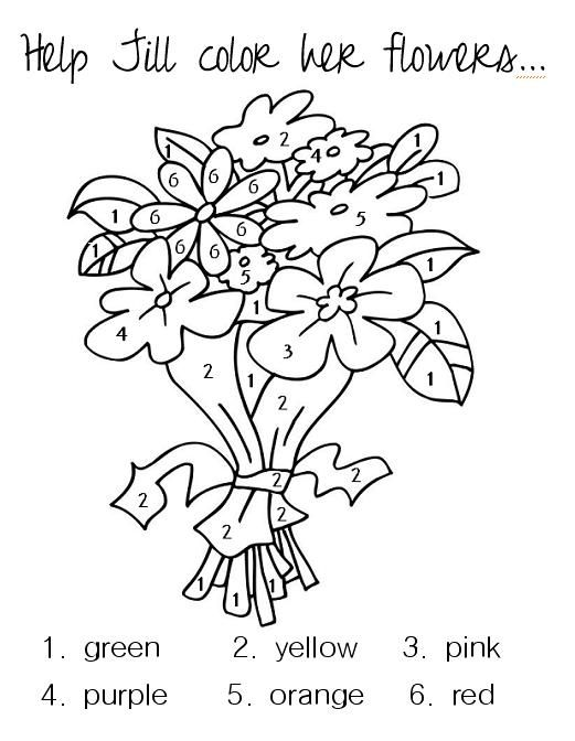 1000 images about wedding coloring book for the kids on pinterest