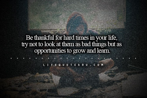 1000+ Short Life Quotes On Pinterest