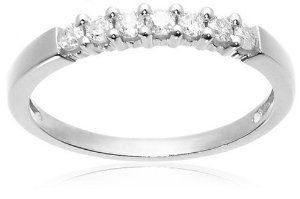 17 Best Images About Best Diamond Wedding Bands Online On