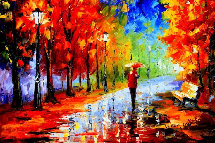10 examples of good modern art Bubonik Colour Art