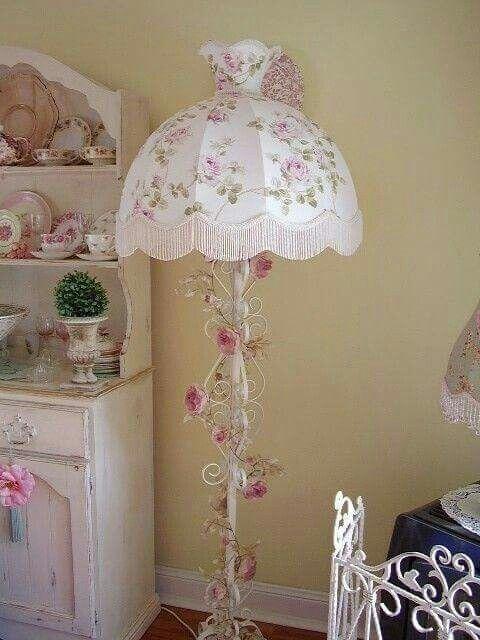 French Country Decor Fabrics