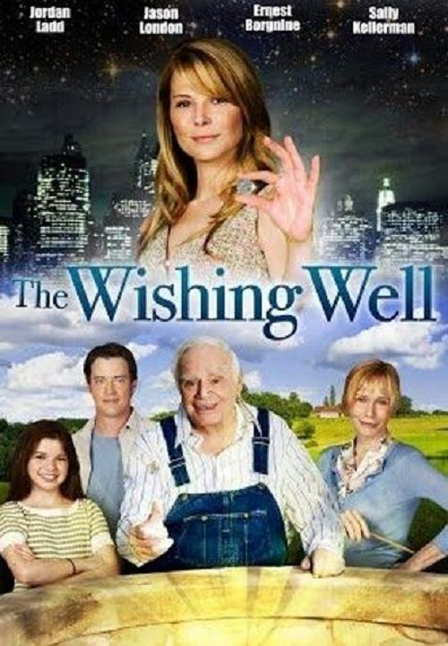 17 Best Images About Movies Or Tv On Pinterest Christmas Movies Christmas And Hallmark