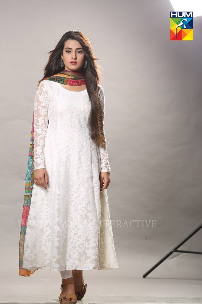340 Best Images About Pakistan Actors And Actress On