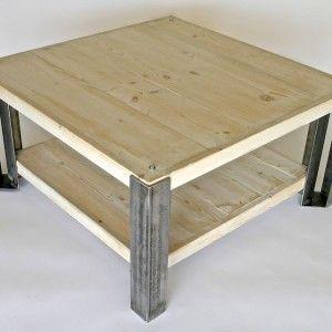 1000 Ideas About Metal Table Legs On Pinterest Metal