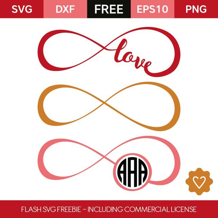 Download 54 best images about Love SVG files I have on Pinterest ...