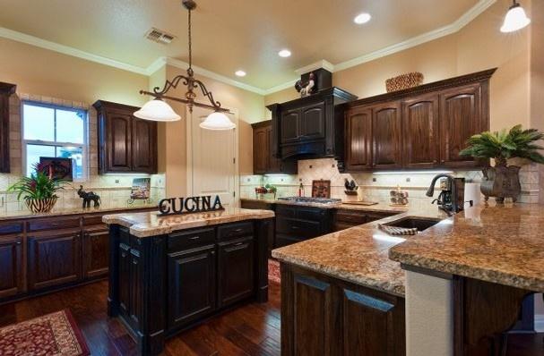 Coliseum Granite Search Kitchens Remodel