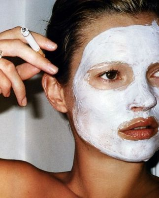 8 Skin Care Routine Tips Every 20-Something Needs To Know Now...www.jmleone.myrandf.com so that I can help.