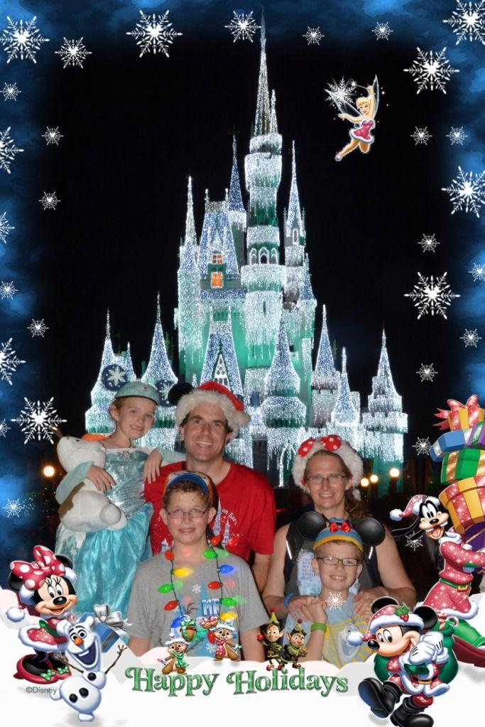 Disneys PhotoPass And Memory Maker Pros Cons