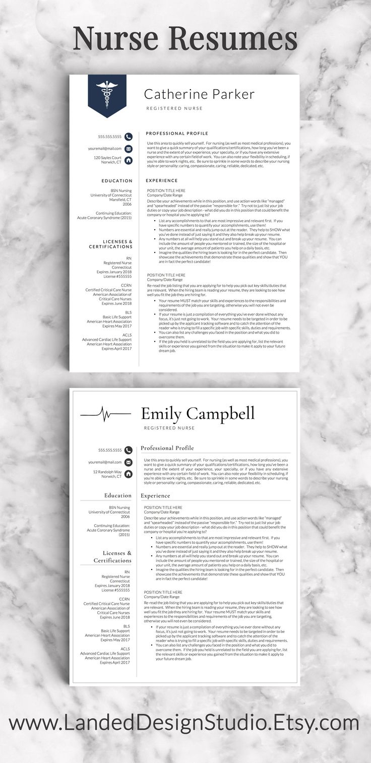 Home Health Nurse Resume breakupus entrancing best resume examples for your job search livecareer with comely a good resume example Home Health Nurse Resume Home Health Aide Resume Sample Jobresume