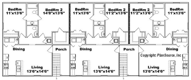 J0418-11-6 Floor Plan - Ad Copy.jpg (72288 Bytes)