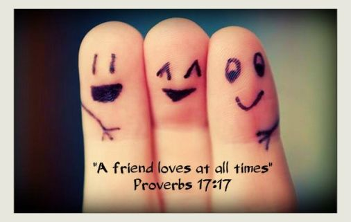 Image result for proverbs 17-17