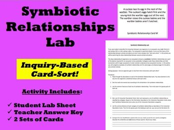 Relationships Student And Activities