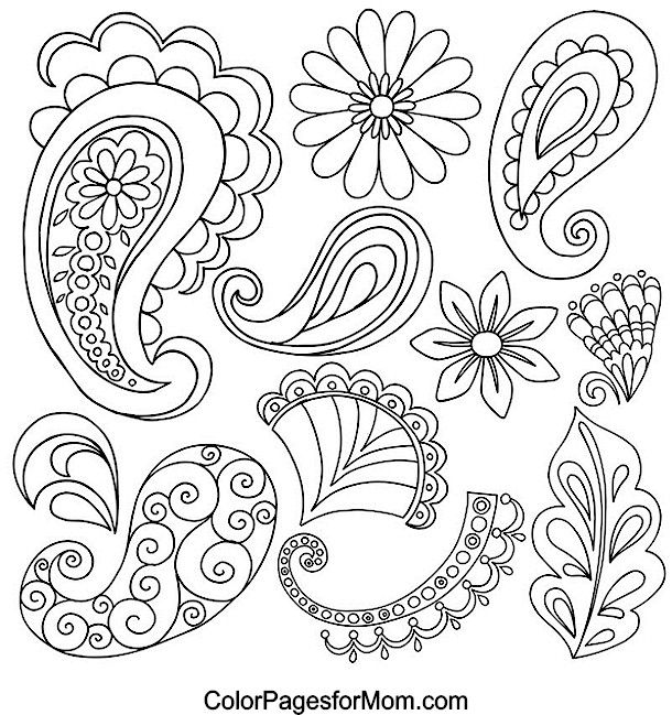 43 best coloring 3 images on pinterest