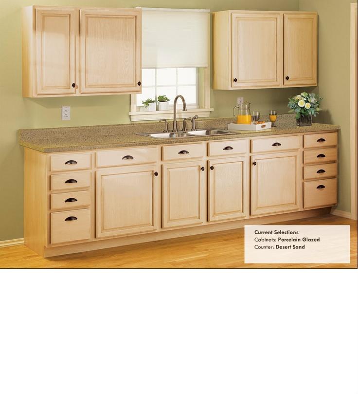Rustoleum Cabinet Transformations Linen Glazed Digitalstudiosweb Com